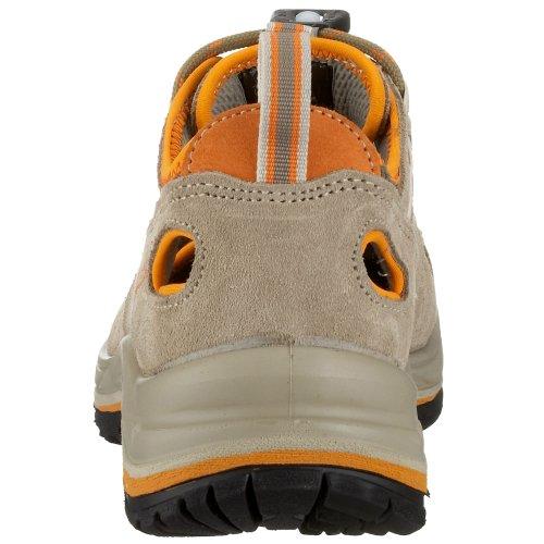 Grisport 11805SV14, Chaussures de randonnée mixte adulte Beige