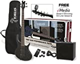 Epiphone Toby Bass Performance Pack EB