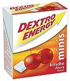 12x Dextro Energy - Minis Traubenzucker Kirsche - 50g