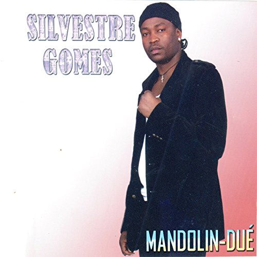 mandolin-due