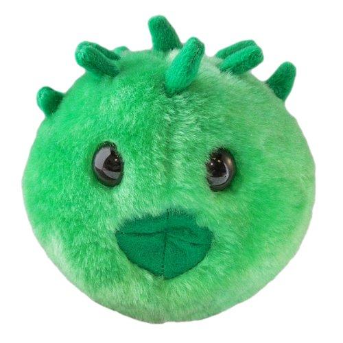 giant-microbes-chlamydia-plush