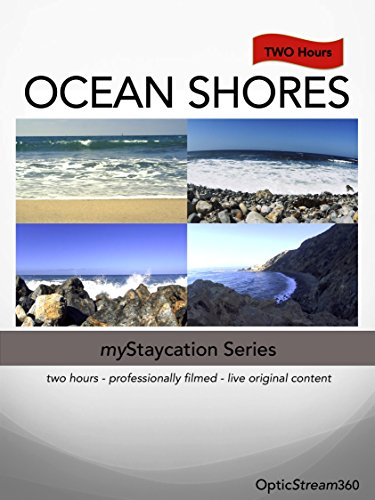 ocean-shores-two-hours