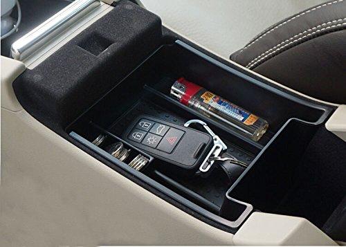 auto-mittelkonsole-armlehne-box-handschuhfach-sekundaren-speicherung-passen-volvo-xc60-s60l-s60-v60