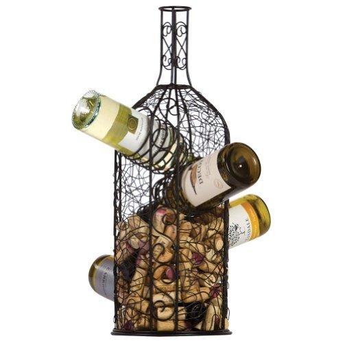 picnic-plus-bouchon-wine-rack-cork-caddy-black-by-picnic-plus