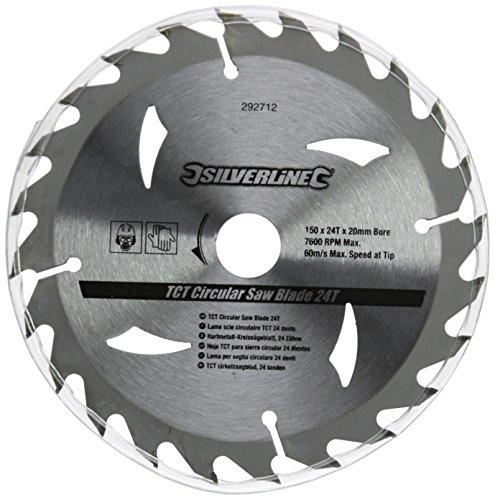 silverline-292712-lot-de-3-lames-de-scie-circulaire-tct-16t-24t-et-30t-1275-16-20-mm-diametre-150-mm
