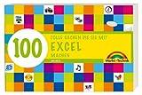 Notebook - 100 tolle Sachen - 100 tolle Sachen die Sie mit dem Notebook machen (Sonstige Bücher M+T) - Joe Betz