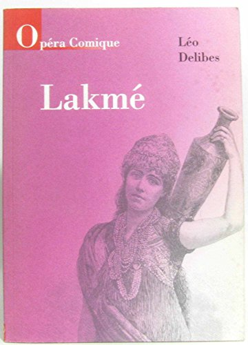 lakme-a-opera-comique