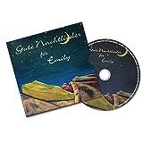 Schlaflieder CD: Gute Nacht Lieder – 1. Lied gesungen mit Deinem Vornamen