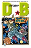 DRAGON BALL EVERGREEN EDITION 42 in italiano manga numero conclusivo