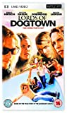 Cheapest Lords Of Dogtown (UMD Movie) on PSP