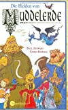 ISBN 3794160355