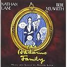 Addams Family / O.C.R.