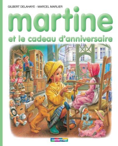 """<a href=""""/node/152925"""">Martine et le cadeau d'anniversaire</a>"""
