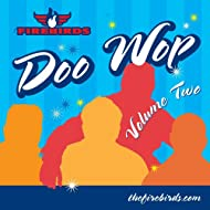 Doo Wop Volume Two