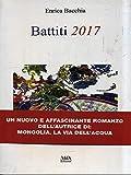 Battiti 2017