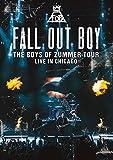 Boys Of Zummer - Fall Out Boy