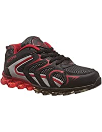 Tapps Men's Running Walking Shoes