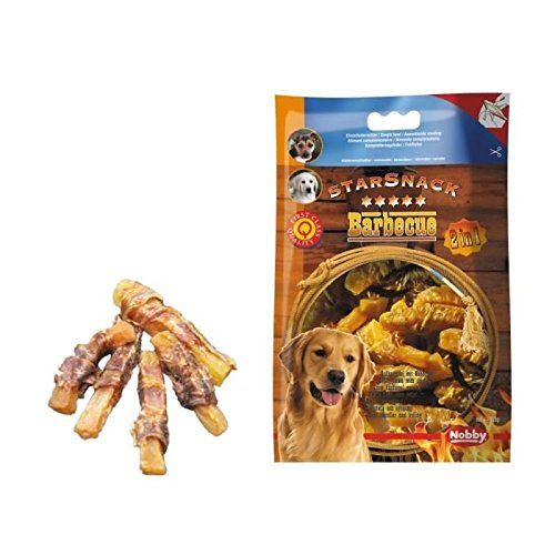 nobby-sweet-potato-dog-snack-chicken-140g