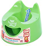 Baby Potties Review and Comparison