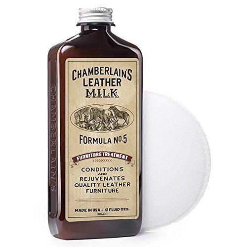 chamberlain-de-piel-leche-muebles-tratamiento-formula-n-5-limpiador-de-muebles-de-cuero-y-acondicion