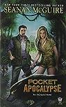 InCryptid, tome 4 : Pocket Apocalypse par McGuire
