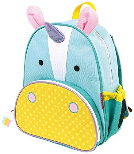 skip-hop-zoo-packs-unicorn