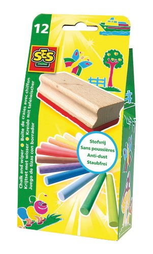 SES-Chalk-and-Whiper