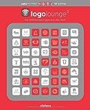 Image de LogoLounge 3: Die 2000 besten Logos aus aller Welt