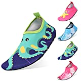 Shoes For Kids - Best Reviews Guide