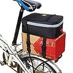 Zinniaya-B-Soul-Borsa-per-Sedile-Posteriore-per-Bicicletta-Multifunzionale-Borsa-per-Carrello-per-Esterno-Impermeabile-Borse-per-Bici-Posteriore-Accessori-per-Mountain-Bike