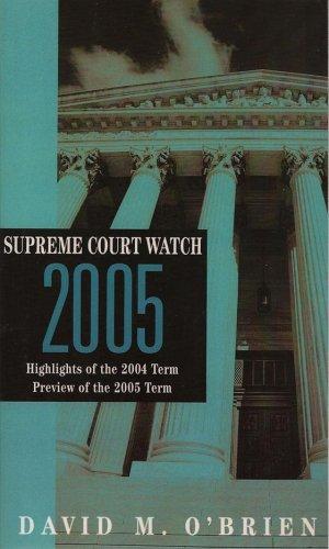 supreme-court-watch-2005