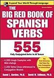 ISBN 0071591532