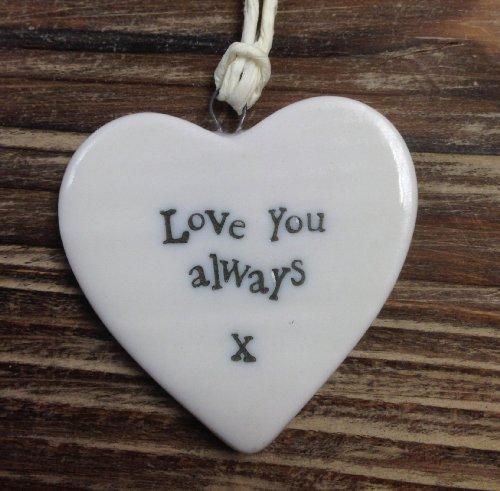 porcelain-heart-love-you-always