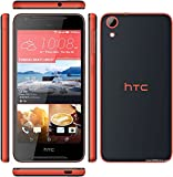Smartphone HTC Desire 628 Octa Core LTE - Sunset Blue (Europe)