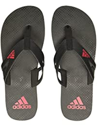 Adidas Men's Ozor Ii M Flip-Flops and House Slippers