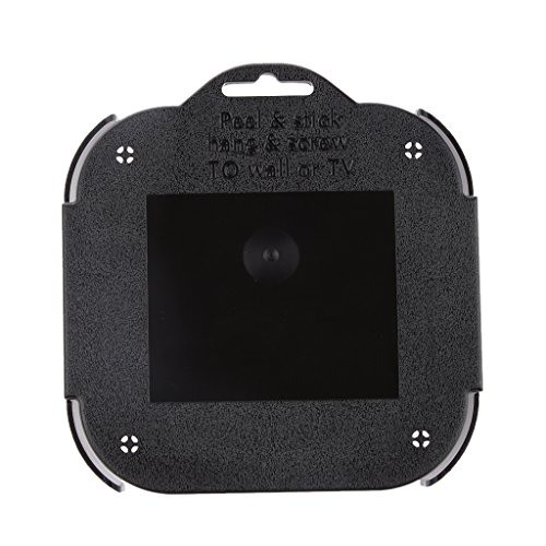 support-de-fixation-murale-cas-porte-collant-kit-plateau-derniere-tv-pour-apple-tv3-noir