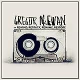<< Rewind, Retrack, Rename, Restore