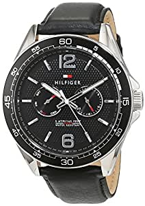 Tommy Hilfiger Men's Watch 1791369