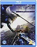 Final Fantasy VII - Advent Children [Blu-ray] [2009] [Region Free]