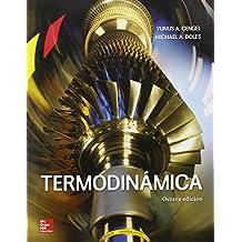 Termodinámica - 8ª Edición