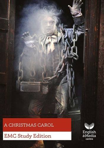 Christmas Carol: EMC