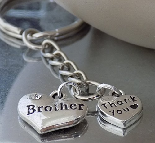 brother-thank-you-keyring-silver-shade-keyring-handcrafted-unique-thank-you-gift