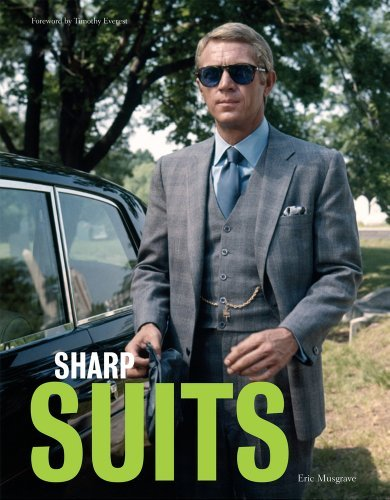 sharp-suits-by-eric-musgrave-2013-09-01