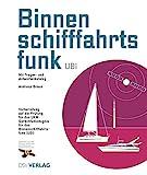 Binnenschifffahrtsfunk (UBI)