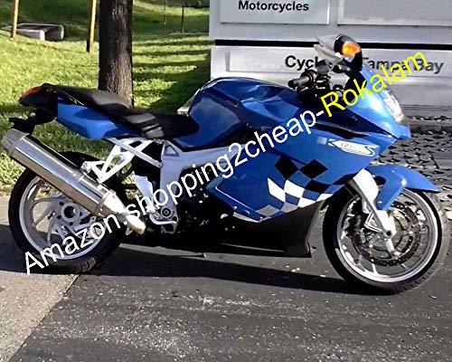 Kit carénage pour carénage de moto K1200S 05-08 K 1200S 2005-2008 K1200 S 05 06 07 08 ABS
