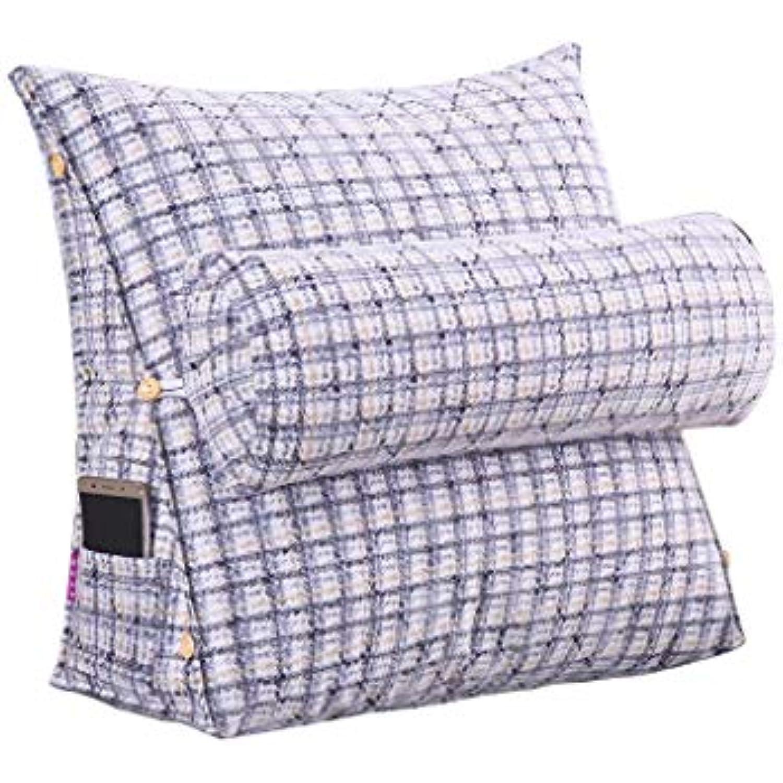 Dreamz Dreamz Dreamz Étui Parure de lit en coton égyptien 650 Super Doux fils Finition élégante plissé Boîte 1 Jupe de lit (Drop Longueur: 76,2 cm) UK Double, Blanc 3857c6