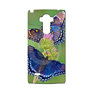 BLUEDIO Designer Printed Back case cover for OPPO F1 - G7250