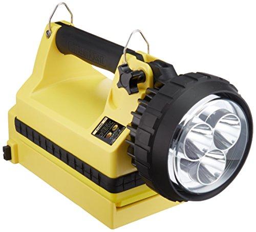 E-Spot LiteBox Standard System - Yellow -