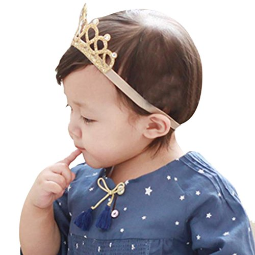 tefamore-corona-de-la-cabeza-flor-elastica-hairbandregalo-de-nino-y-nina-tamano-0-meses-a-3-anos-beb