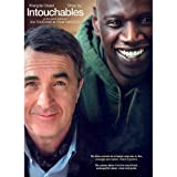 Edition Music Sales - Intouchables